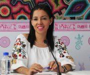 Respalda Querétaro Independiente a propietarios de vehículos extranjeros: Connie Herrera