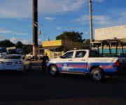 Se mata hombre mientras manipulaba arma de fuego, en San Juan del Río