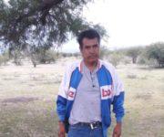Desaparece hombre en Pedro Escobedo desde el pasado 29 de agosto