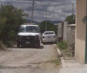 Se ahorca mujer embarazada en comunidad de San Juan del Río
