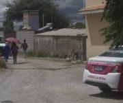 Identificada mujer embarazada que se ahorcó en comunidad de San Juan del Río