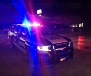 Hombre baleado en La Estancia, es el chofer que accidentalmente mató a mujer en 5 de mayo, SJR
