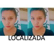 Localizada mujer que había desaparecido en San Juan del Río desde el pasado viernes
