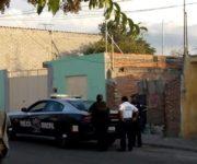 Hallan muerta a mujer en baldío de la Colonia Juárez, San Juan del Río