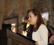 Supera expectativas primer año de gestión de Lety Servín en beneficio de Huimilpan