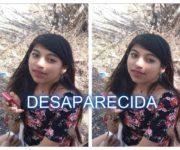 Se activa Protocolo Alba en Querétaro, mujer desaparecida