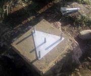 San Miguel Palmas y Agua Caliente, Peñamiller, contarán con telefonía celular
