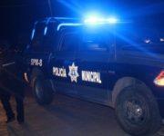 Asesinan a balazos a joven en colonia de San Juan del Río