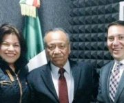 """""""Humo Blanco"""" en Morena Querétaro, ya hay nuevo dirigente interino"""