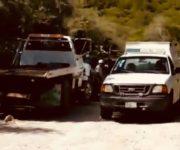 11 muertos hoy en límites de Querétaro y Guanajuato
