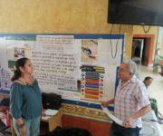 VIDEOS: Confrontan a regidora de MORENA que ha frenado obras importantes para Arroyo Seco