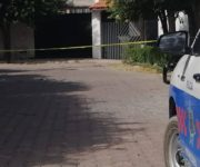 Hallan a hombre sin vida en San Juan del Río