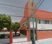 Con 'voto universal' magisterio elegirá nueva Dirigencia del SNTE en Querétaro