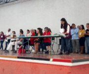 """Un """"cochinero"""" resultó elección de Consejeros de Morena en Querétaro"""