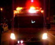 Cae de motocicleta y muere en el Hospital General de San Juan del Río