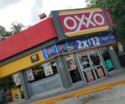 Afecta sistema de depósitos bancarios OXXO a millones de mexicanos