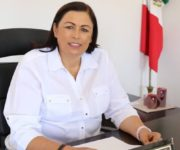 Miente alcaldesa Elvia Montes, sí habrá aumento al predial en Ezequiel Montes