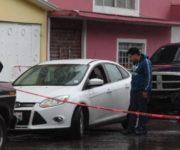 """""""El Monstruo de Toluca"""", nuevo asesino serial que amenaza a mujeres"""