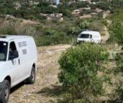 Otra mujer muerta en Querétaro, urge seguridad en Gobierno de Luis Nava