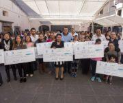 Hasta $30 millones en créditos sin intereses para mujeres emprendedoras de SJR en 2020