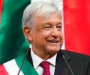 Gobierno Federal de AMLO refuerza la 4T en Querétaro