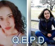 Magali Hernández, la heroína de San Juan del Río que donó sus órganos tras su lamentable muerte