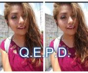 Identificada mujer víctima de feminicidio en Querétaro