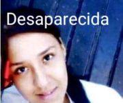 Desaparece joven mujer de Cadereyta cuando viajaba a CDMX