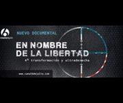 Proyectarán en la UAQ Documental sobre presunto Golpe de Estado contra AMLO