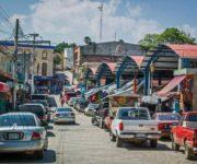Juez ordena a locatarios del Mercado Jalpan desalojar, Chely Amador los dejó a su suerte