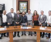 Regresa oficina de la PROFECO a SJR por gestión de Memo Vega