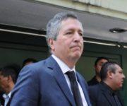 Muere Jorge Vergara, dueño de Chivas