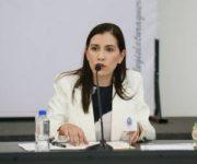 Tribunal Electoral encuentra culpable de proselitismo a diputada queretana Elsa Méndez