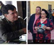 Con pistola en mano, esposo de regidora amenaza a ex alcalde de Ezequiel Montes