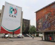 Fuera JJ del PRI Querétaro, designa CEN a Jorge Meade sustituto -OFICIAL-