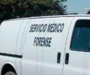 """Hallan cadáver """"embolsado"""" en Querétaro"""