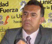 Asesinan a balazos a Hugo Estefania en Cortazar, Guanajuato
