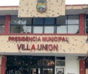 Van 17 civiles muertos y 4 policías por enfrentamientos en Villa Unión, Coahuila