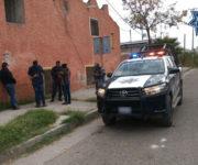 Policías de El Marqués localizaron a una persona reportada como extraviada