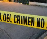 Atado y encobijado hallan hombre muerto; no cesa violencia en Querétaro