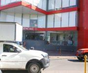 Fallece menor sanjuanense en hospital después de desvanecerse en vía pública