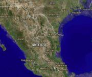 Calentamiento global provocará desaparición de 3 estados en México: MAPA