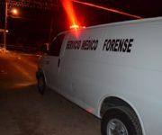 Velador mata a ladrón y hiere a otro en El Rosario, San Juan del Río