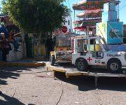 Muere balaceado hombre en La Estancia, San Juan del Río