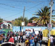 Identificado joven asesinado a balazos en La Estancia, San Juan del Río