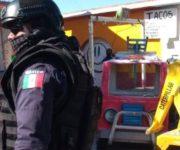 Sube a 2 el número de muertos en riña en La Estancia, San Juan del Río