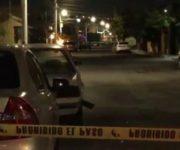 Otro asesinato en Querétaro Capital, matan con arma blanca a hombre en Fundadores