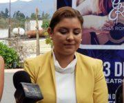 Duro golpe al erario de Jalpan, alcaldesa se sube el sueldo