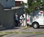 Hallan dos cabezas humanas y narcomensaje en límites de Guanajuato y Querétaro