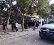Dos muertos y 6 heridos tras disparos en colegio de Torreón